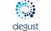 www.degust.com.cy